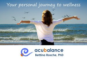 image journey to wellness